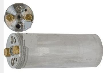 ARD39898                                  - A/C RECEIVER DRIER LANCER / MIRAGE R12 93-                                  - A/C Receiver Drier/Accumulator                                 ....118942