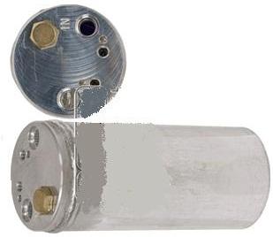 ARD39899                                  - A/C RECEIVER DRIER ELANTRAE 96-00                                  - A/C Receiver Drier/Accumulator                                 ....118943