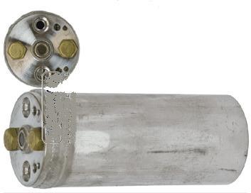 ARD39903                                  - A/C RECEIVER DRIER MZ 626 94-97                                  - A/C Receiver Drier/Accumulator                                 ....118947