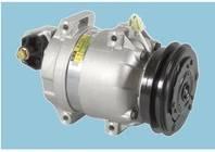 ACC40261                                  - PREGIO BOX(TB) 2.7D                                  - A/C Compressor                                 ....126016
