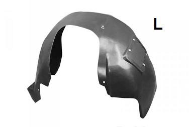 RAD40599(40MM)                                  - W201-190W 2.5D 82-                                  - Radiator                                 ....137873