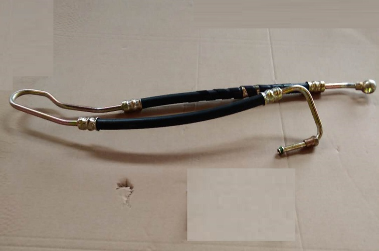 PSH41027                                  - COROLLA AE100 93-97                                   - Power Steering Hose                                 ....128321