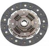 CLD42176 - LANCER MK 88-94...133245