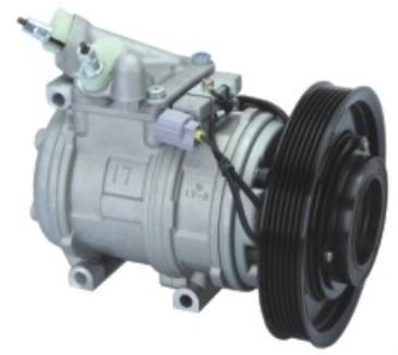 ACC42261(RE)                                  - ACCORD 2.2 03                                  - A/C Compressor                                 ....189200