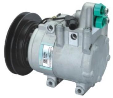 ACC42265(RE)                                  - RANGER 06                                  - A/C Compressor                                 ....188991