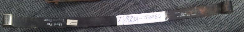 LES42293(W/O) - HIACE  3L  LH112 90-02  ............133568