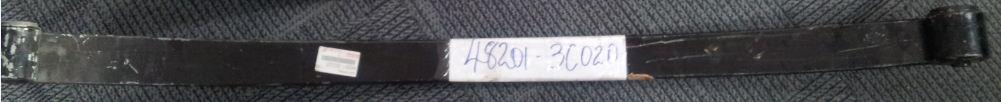 LES42349(W/O) - COASTER BB42 RHD &LHD 1993-[MAIN] ............133569