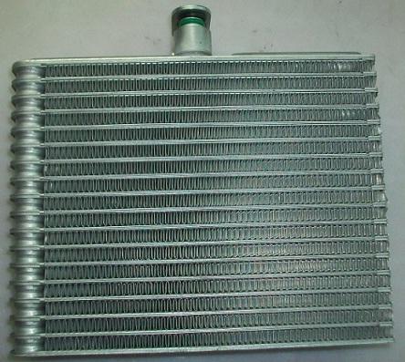 ACE42994(LHD)                                  - K07,K17 [LHD]                                  - Evaporator                                 ....134483