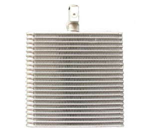 ACE43020(LHD)                                  - N200,N300                                   - Evaporator                                 ....134865