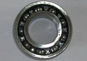 BBR43082                                  - CIVIC 95-                                  - Ball Bearing                                 ....134662