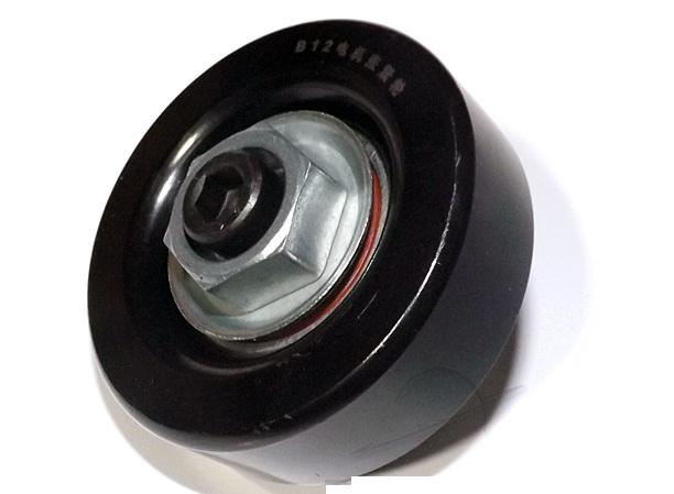 ACP43124                                  - N200,N300                                  - A/C Compressor Pulley                                 ....134745