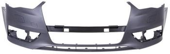 BDS43188(R)                                  - ACCORD 98-02                                  - Body strip                                 ....134797