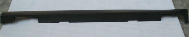BDS43189(R)                                  - ACCORD 03-07                                  - Body strip                                 ....134799
