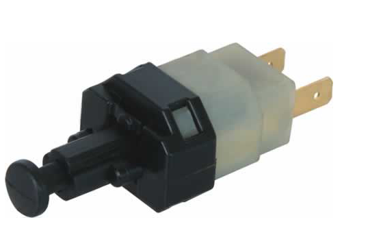 SPS43252                                  - N200,N300                                  - Stop Signal Switch                                 ....134880