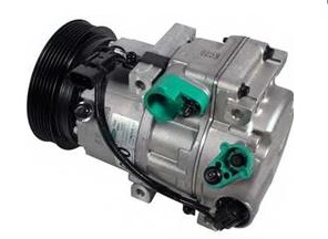 ACC43395                                  - IX 35 LM SPORTAGE SL 2010-                                  - A/C Compressor                                 ....136305