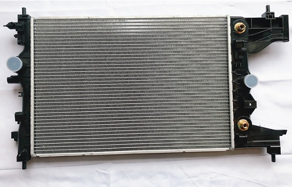 RAD43495(16MM) - CRUZE J300 09-...135600