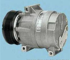 ACC43748                                  - MASTER II VAN(FD) 1998-                                  - A/C Compressor                                 ....135849