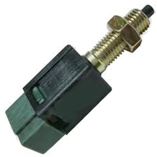 SPS43833                                  - NPR                                  - Stop Signal Switch                                 ....135963