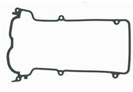 VCG44039                                  - STORIA M1 E J- DE 88-05                                   - Valve Cover Gasket                                 ....136090