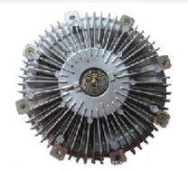 RFC44162                                  - 4HK1                                  - Radiator Fan Clutch                                 ....136212