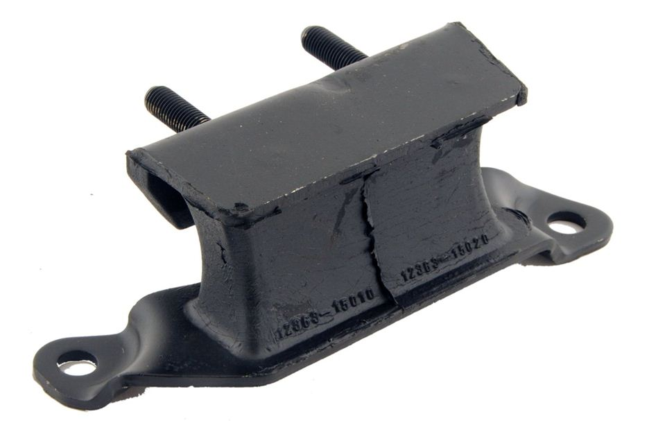 AT Front Engine Motor Mount Left LH for 88-92 Corolla FWD