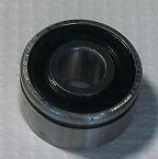 BBR45036                                  -                                   - Ball Bearing                                 ....137457