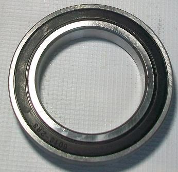 BBR45060(2RSC3)                                  -                                   - Ball Bearing                                 ....162217