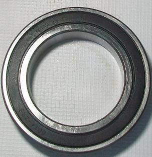 BBR45061(2RSC3)                                  -                                   - Ball Bearing                                 ....137487