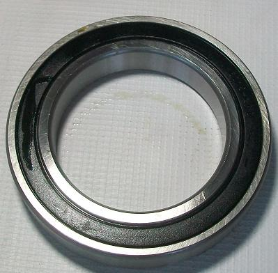 BBR45062(2RS)                                  -                                   - Ball Bearing                                 ....137488
