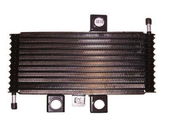 OIC45150                                  - TRITON '07-'08                                  - Oil Cooler                                  ....137689