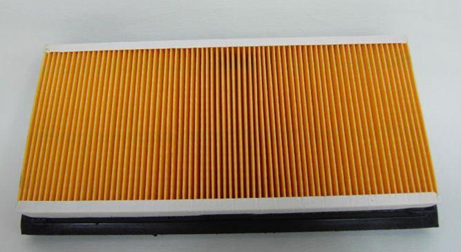AIF45753                                 - SUNNY N17 HR15,MARCH 2010-ALMERA N17 VERSA 2012-2013,ALMERA B10 SAMSUNG SM3 06-10 SUNNY B10                                 - Air Filter                                 ....138685