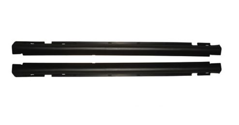 BDS46284(BDS46284)                                  - SYLPHY 06-                                  - Body strip                                 ....139556