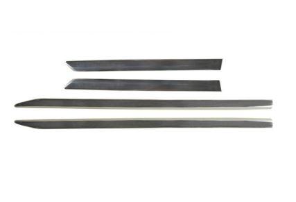 BDS46330                                  - TEANA 13-                                  - Body strip                                 ....139659