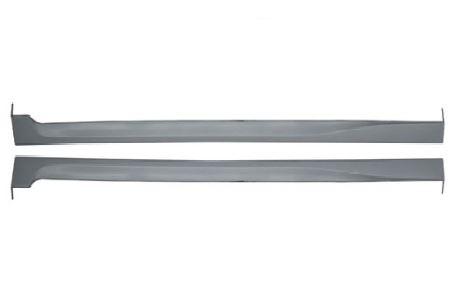 BDS46447                                  - TIIDA 11-                                  - Body strip                                 ....139843