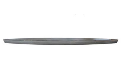 BDS46454                                  - TEANA  04 - 05                                  - Body strip                                 ....139851