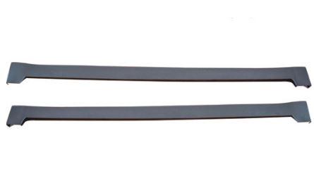 BDS46457                                  - TEANA 04-05                                  - Body strip                                 ....139854