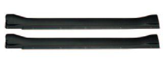 BDS46611(R)                                  - PAJERO V97 2007-2010                                  - Body strip                                 ....140078