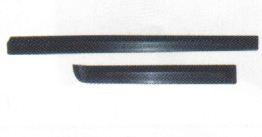 BDS47632                                  - SANTA 00-06                                  - Body strip                                 ....141661