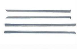 BDS47959                                  - SONATA 04(CHROME)                                  - Body strip                                 ....142074