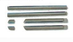 BDS48123                                  - SONATA 03(BRIGHT)                                  - Body strip                                 ....142306