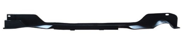 BUS48188                                 - MARCH K13Z 10-                                 - Bumper Support                                 ....142399