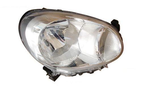 HEA48189(L)                                 - MARCH K13Z 10-                                 - Headlamp                                 ....142400