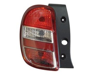 TAL48190(L)                                 - MARCH K13Z 10-                                 - Tail Lamp                                 ....142402