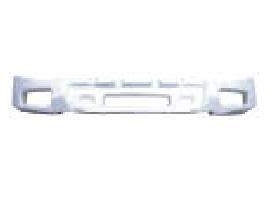 BUC48255                                  - AVEO HATCH BACK 2009                                   - Bumper/fender Clip                                 ....142499