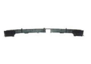 BDS48328                                  -  ELANTRA 08                                  - Body strip                                 ....142596