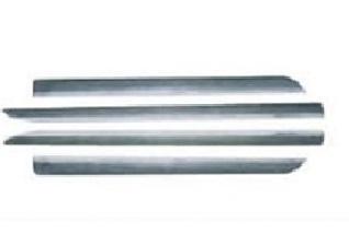 BDS48333                                  - ELANTRA 08(W BRIGHT)                                  - Body strip                                 ....142602
