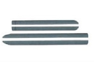 BDS48336                                  - ELANTRA 08(W/O BRIGHT)                                  - Body strip                                 ....142604