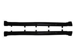BDS48340                                  - LIVINA_07                                  - Body strip                                 ....142611