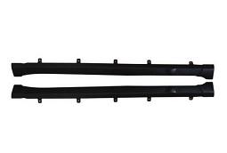 BDS48355                                  - LIVINA_08                                   - Body strip                                 ....142632