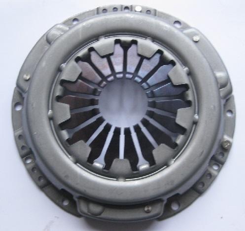 CLC48577                                  - SAIL 10                                  - Clutch Cover                                 ....142944